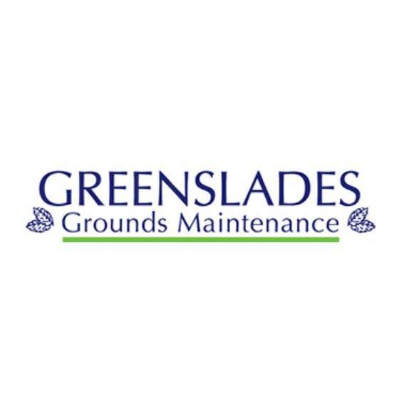 image of Greenslades Grounds Maintenance