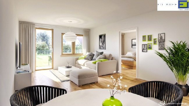 Realkanzlei Edlauer Immobilientreuhänder GmbH & Co KG