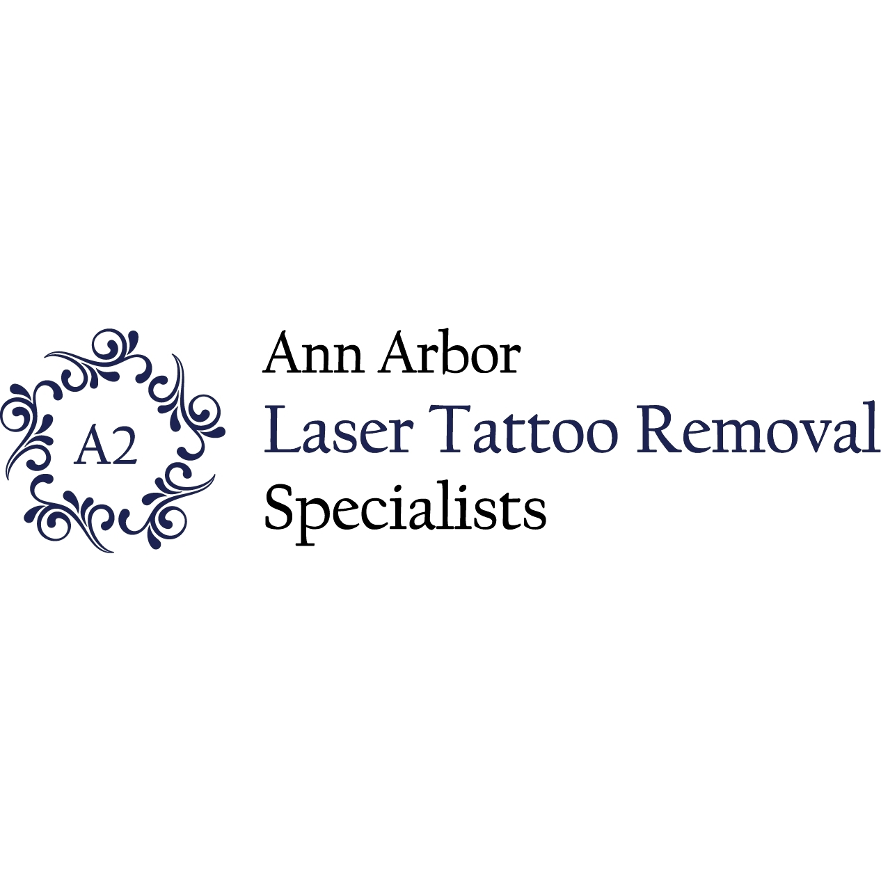 Ann Arbor Laser Tattoo Removal Specialists, PLLC