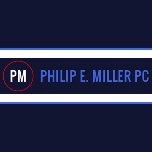 Philip E. Miller PC - Old Bridge, NJ 08857 - (732)201-4871   ShowMeLocal.com