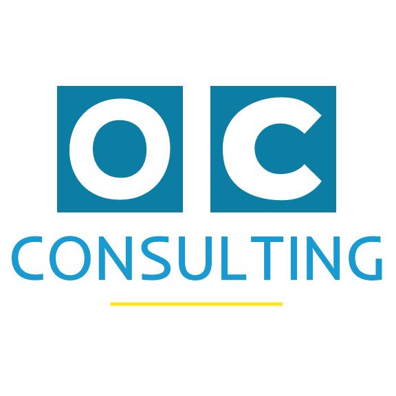 OC CONSULTING