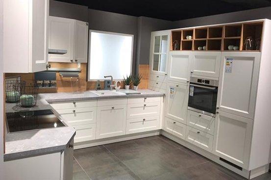 HEM KÜCHEN Küchenstudio in Schorndorf