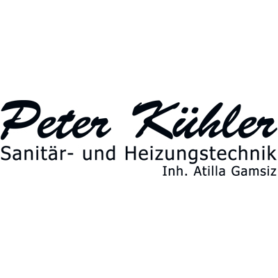 Peter Kühler Sanitärtechnik e.K.