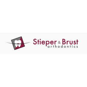 Stieper & Brust Orthodontics