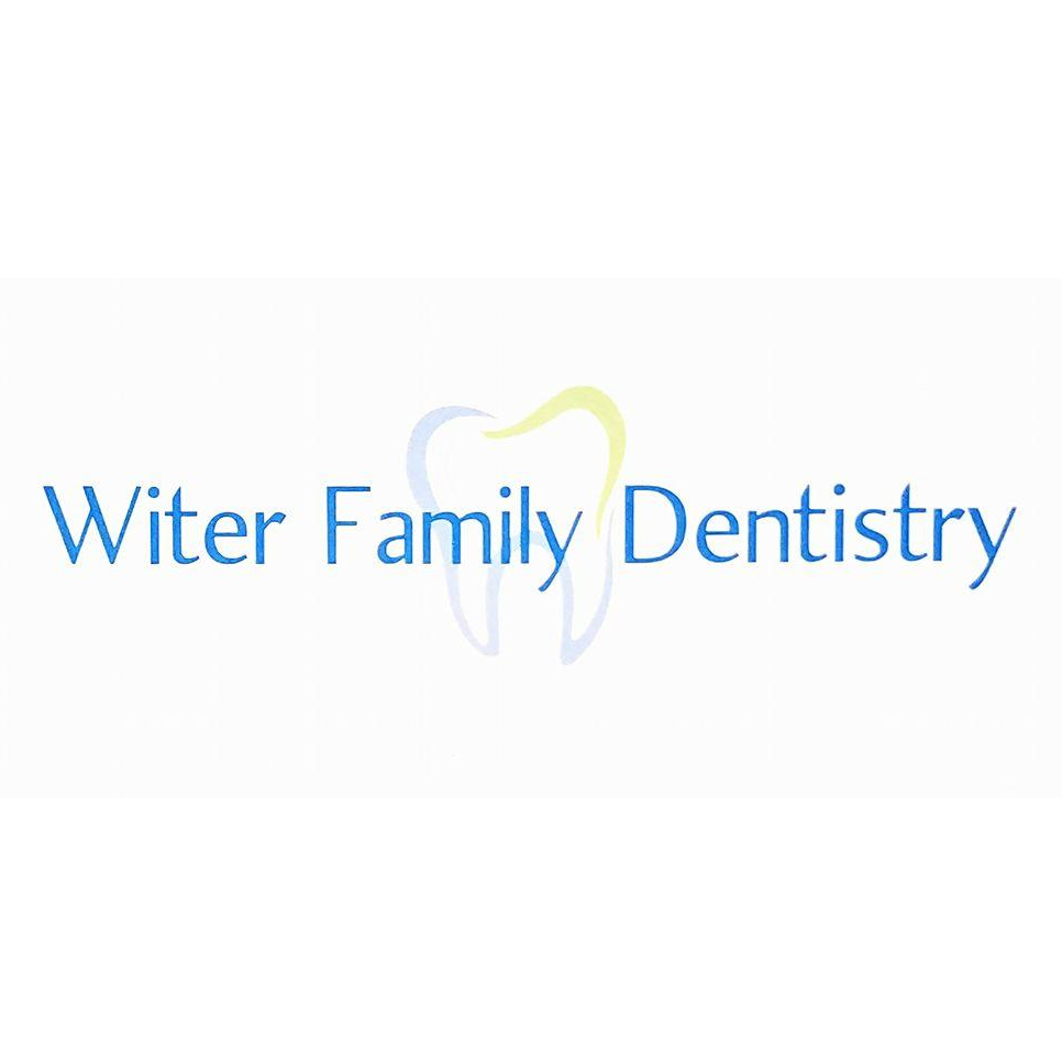 Witer Family Dentistry
