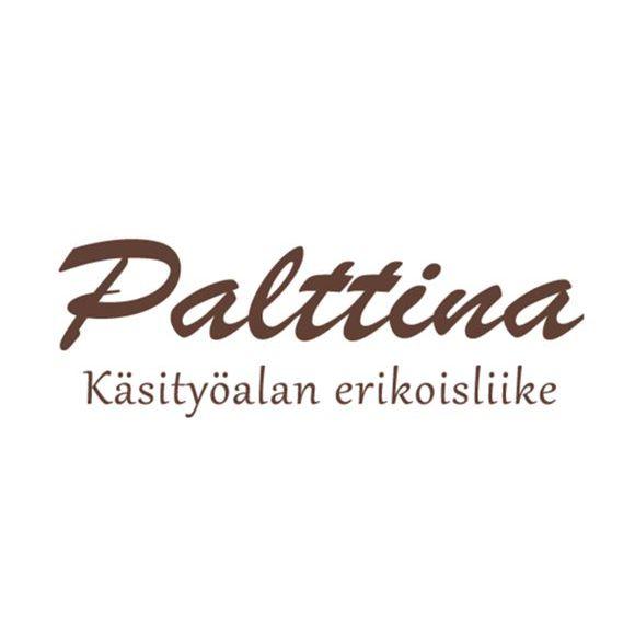 Kangas Palttina Ky
