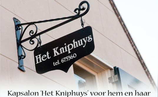 Het Kniphuys