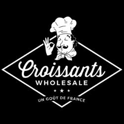 Croissants Wholesale