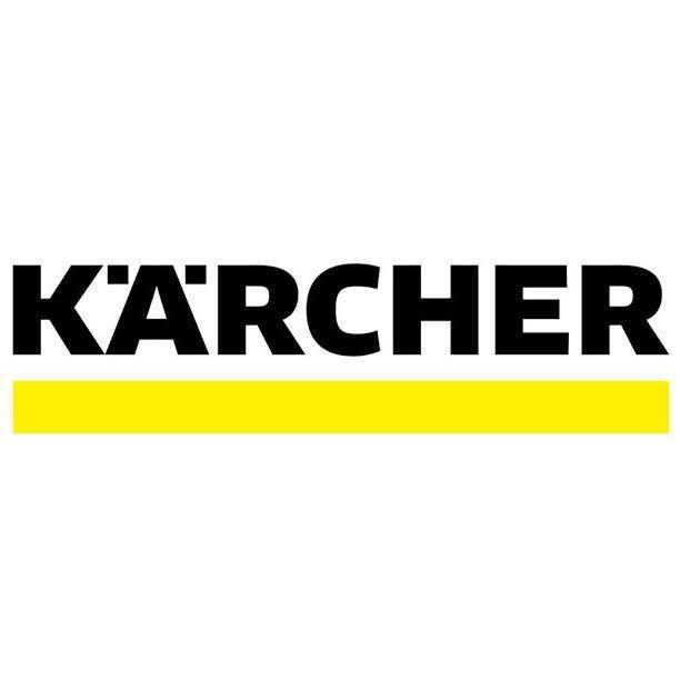 Kärcher Center Székesfehérvár Tiffer 21 Alba Kft. Logo