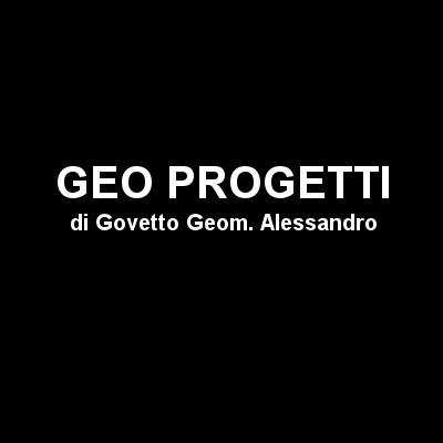 Geo Progetti