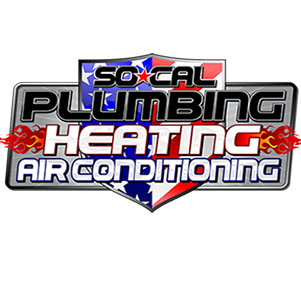 So Cal Plumbing Heating & Air Conditioning - Orange, CA 92868 - (888)686-8077 | ShowMeLocal.com