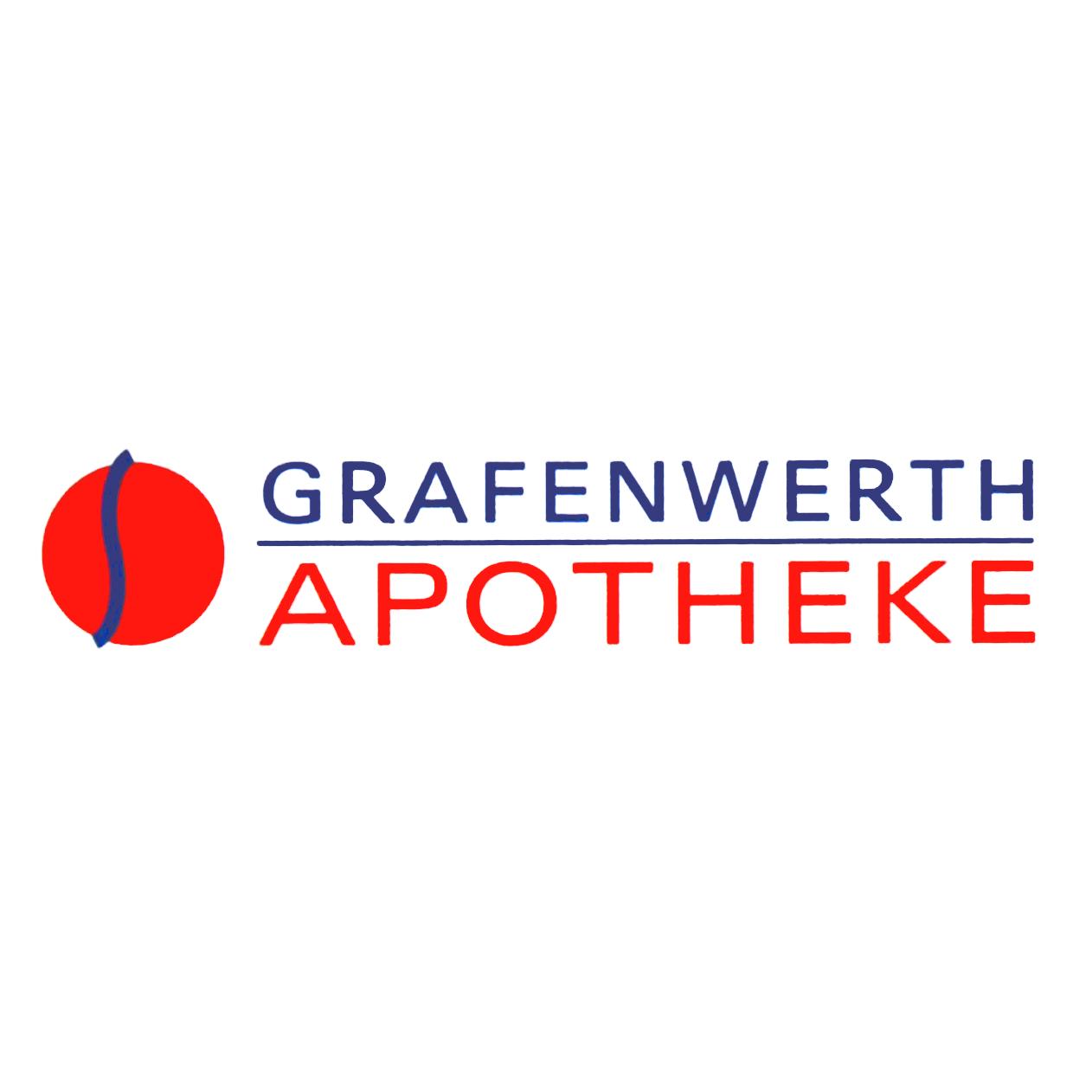 Bild zu Grafenwerth-Apotheke in Köln