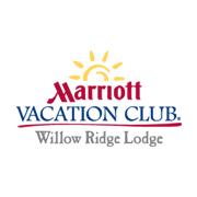 Marriott's Willow Ridge Lodge - Branson, MO - Hotels & Motels