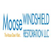 Moose Windshield Restoration Llc