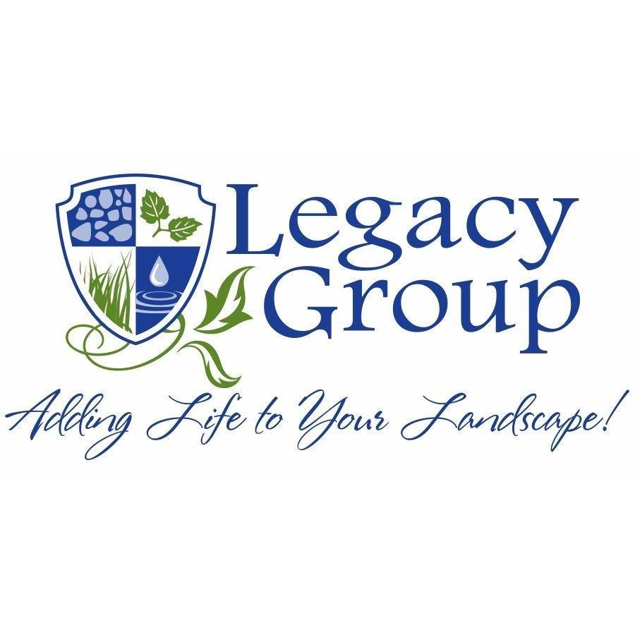 Legacy Group