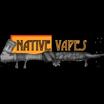 Native Vapes