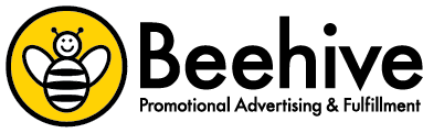 Beehive Specialty