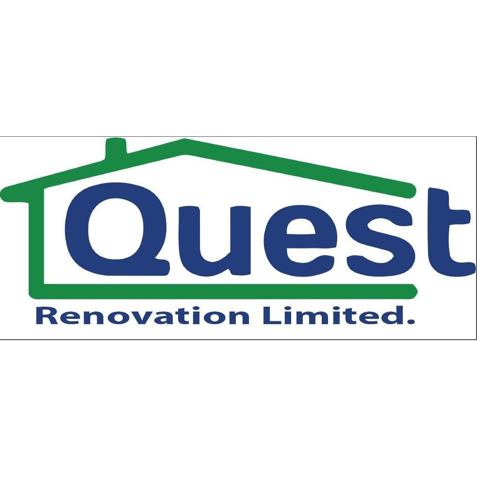 image of Homequest Renovation Ltd