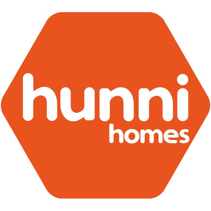hunni homes - Tunbridge Wells, Kent TN4 9DP - 01892 888333   ShowMeLocal.com