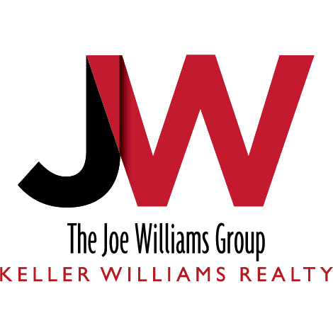 Joe Williams Group