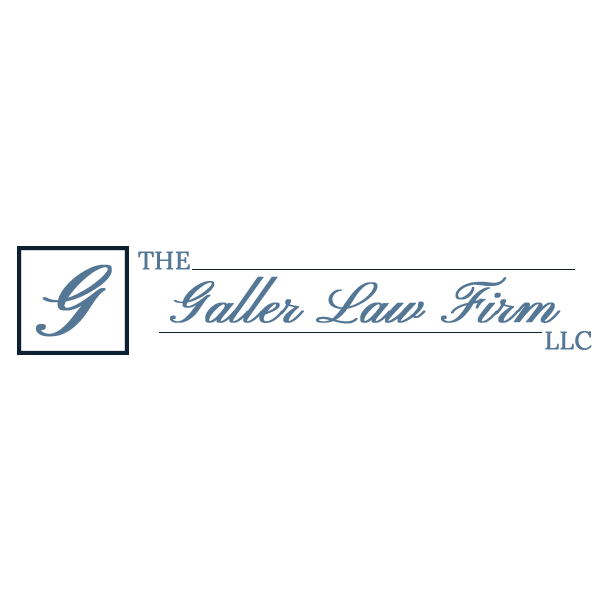 Galler Law, LLC