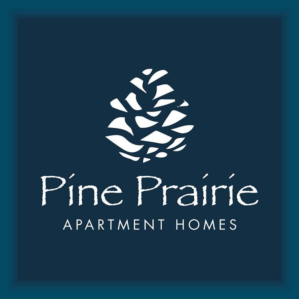Pine Prairie - Lewisville, TX 75056 - (469)892-5107 | ShowMeLocal.com