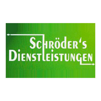 Schröders Dienstleistungen