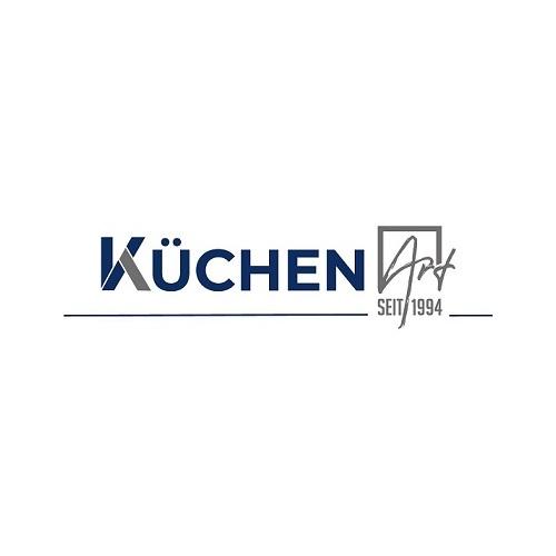 Bild zu KüchenArt in Berlin