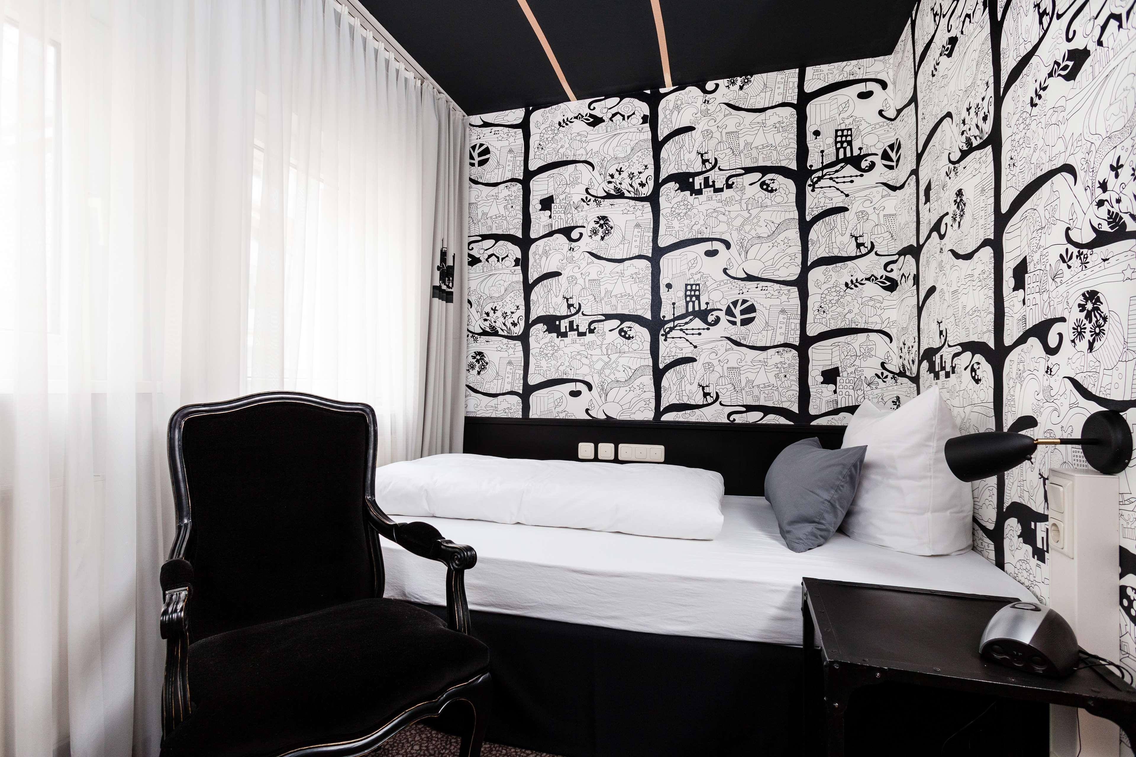 Best western hotel nuernberg am hauptbahnhof hotels for Hotel nurnberg hauptbahnhof