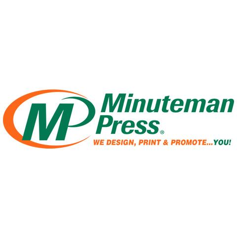 Minuteman Press - St. Paul