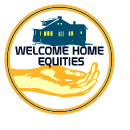 Welcome Home Equities LLC