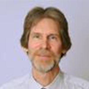 Robert G Wells MD