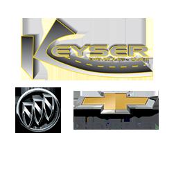 Keyser Chevrolet Buick