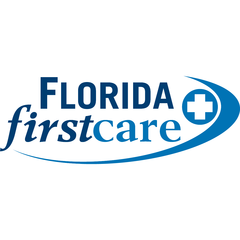 Florida First Care - Orange Park