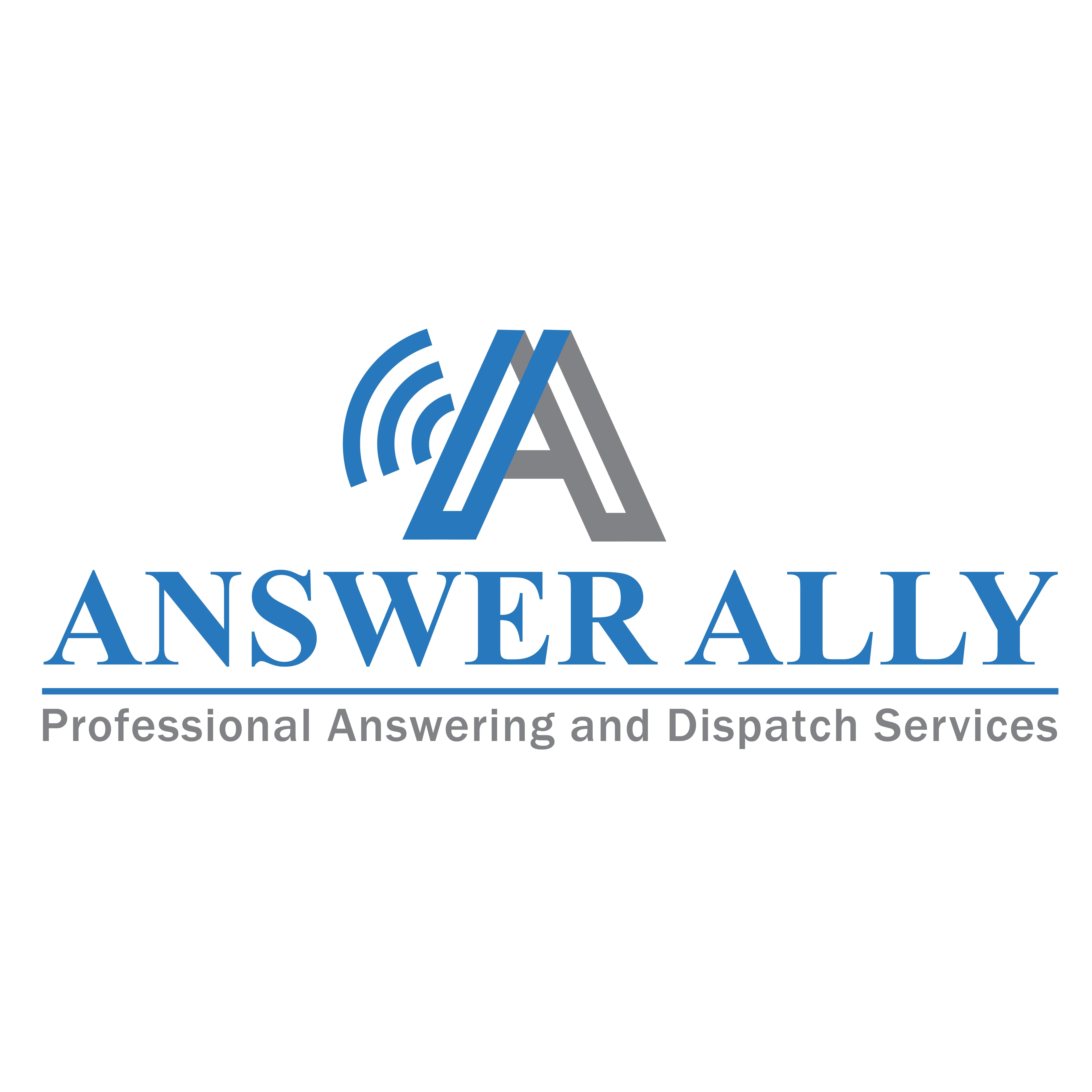 Answer Telecommunications - Portland