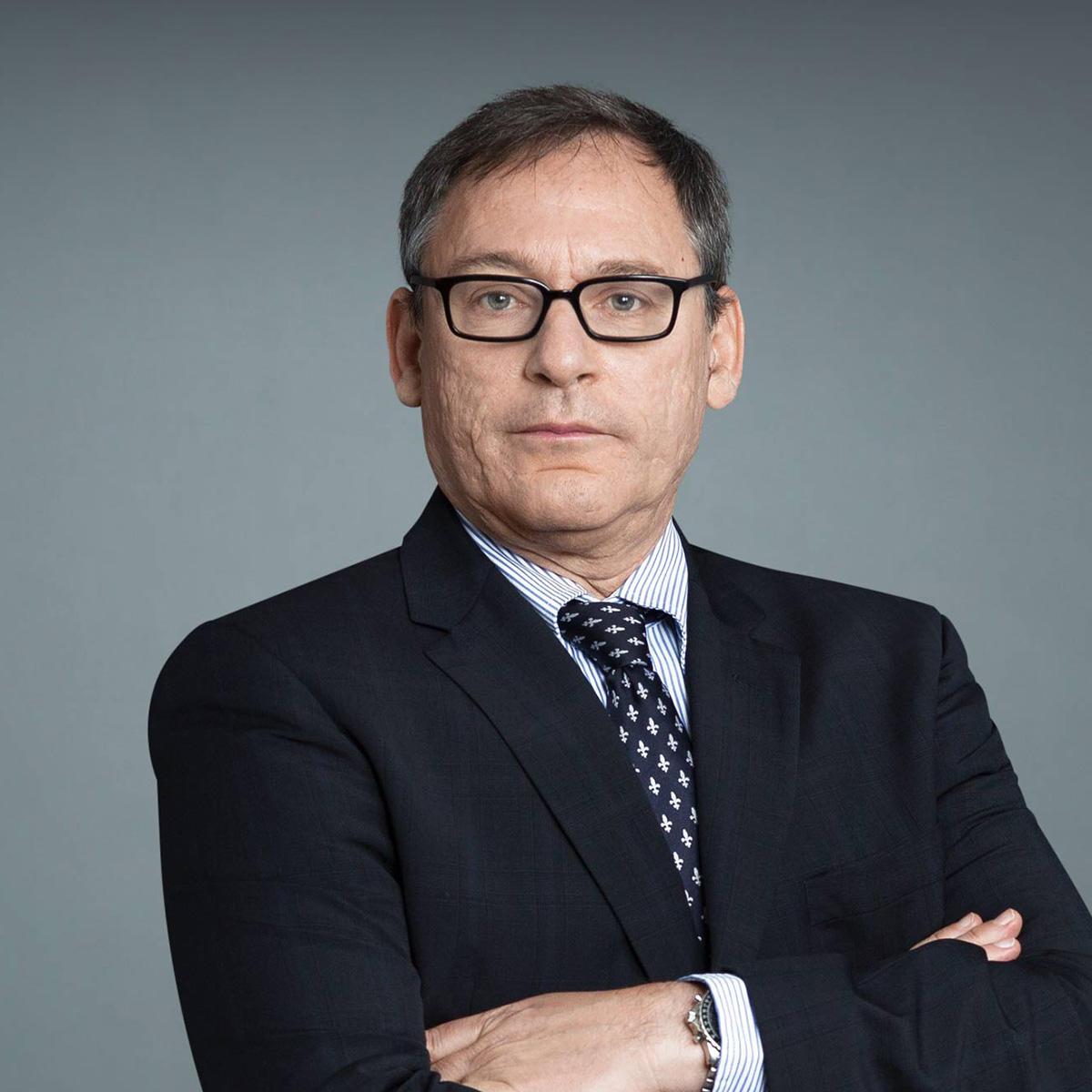 David M Feldman MD