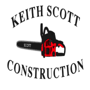 Keith Scott Construction Inc.