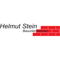 Bild zu Helmut Stein Bauunternehmen in Weilersbach in Oberfranken