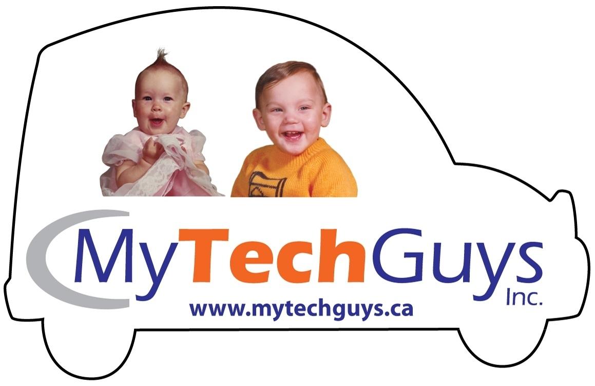 My Tech Guys