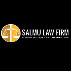Salmu Law Firm, APLC