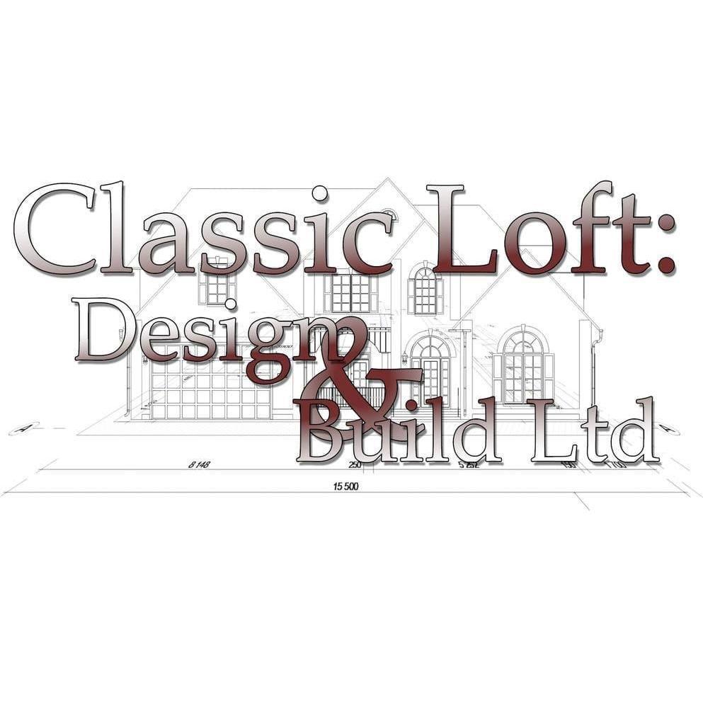Classic Loft Design & Build Ltd - Leigh, Lancashire WN7 1RS - 01942 708262   ShowMeLocal.com