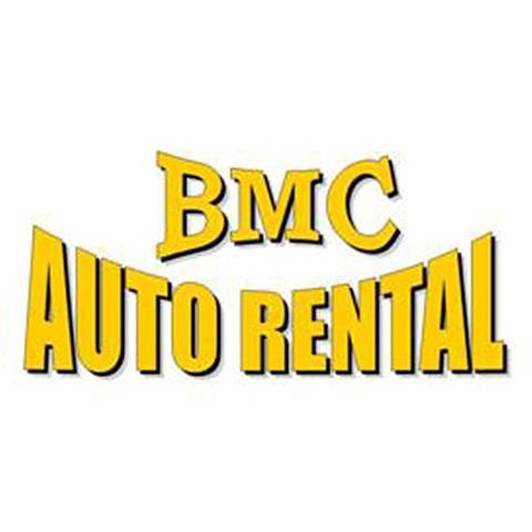 BMC Auto Rental - Springdale, OH 45246 - (513)782-8200 | ShowMeLocal.com