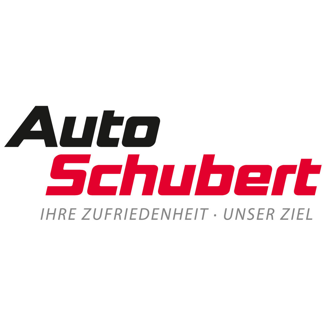 Bild zu Auto-Schubert-Gießen GmbH in Gießen
