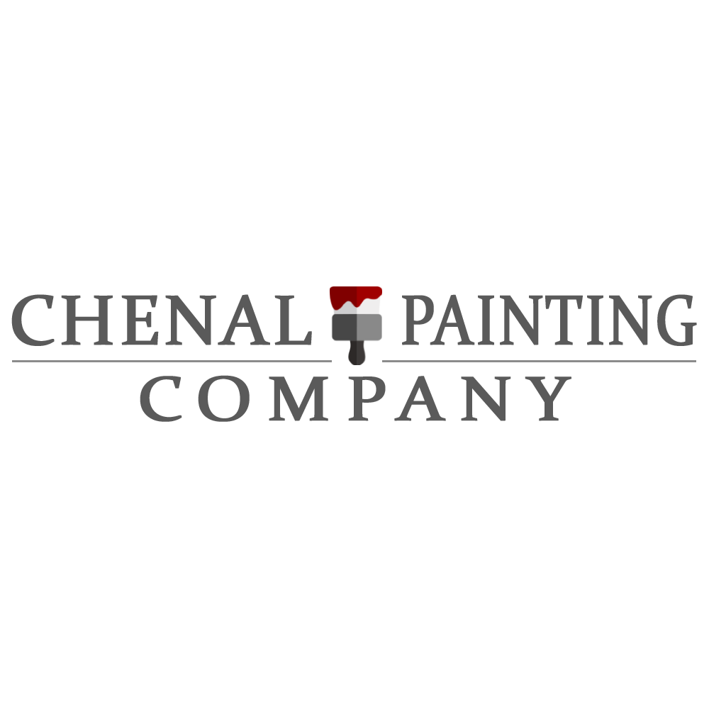 Chenal Painting - Little Rock, AR 72209 - (501)296-9690 | ShowMeLocal.com