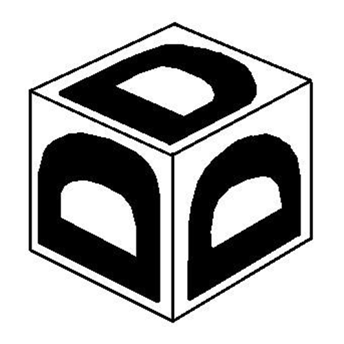 3-D Storage LLC