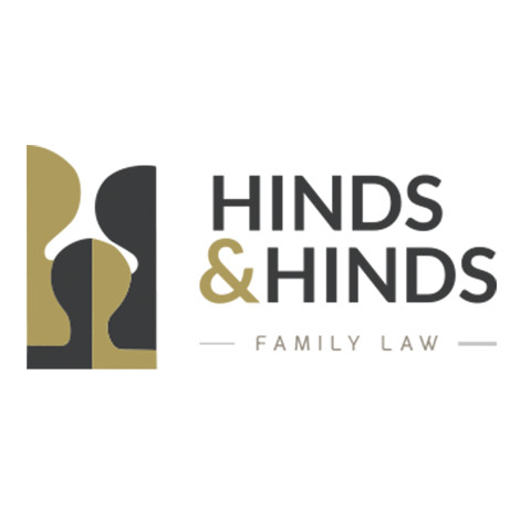 Hinds & Hinds Family Law, P.C.
