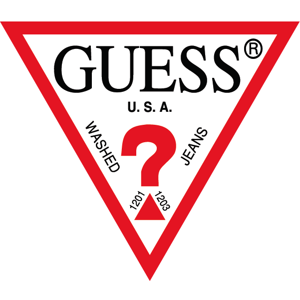 GUESS - London, London E20 1EQ - 020 8534 3981 | ShowMeLocal.com