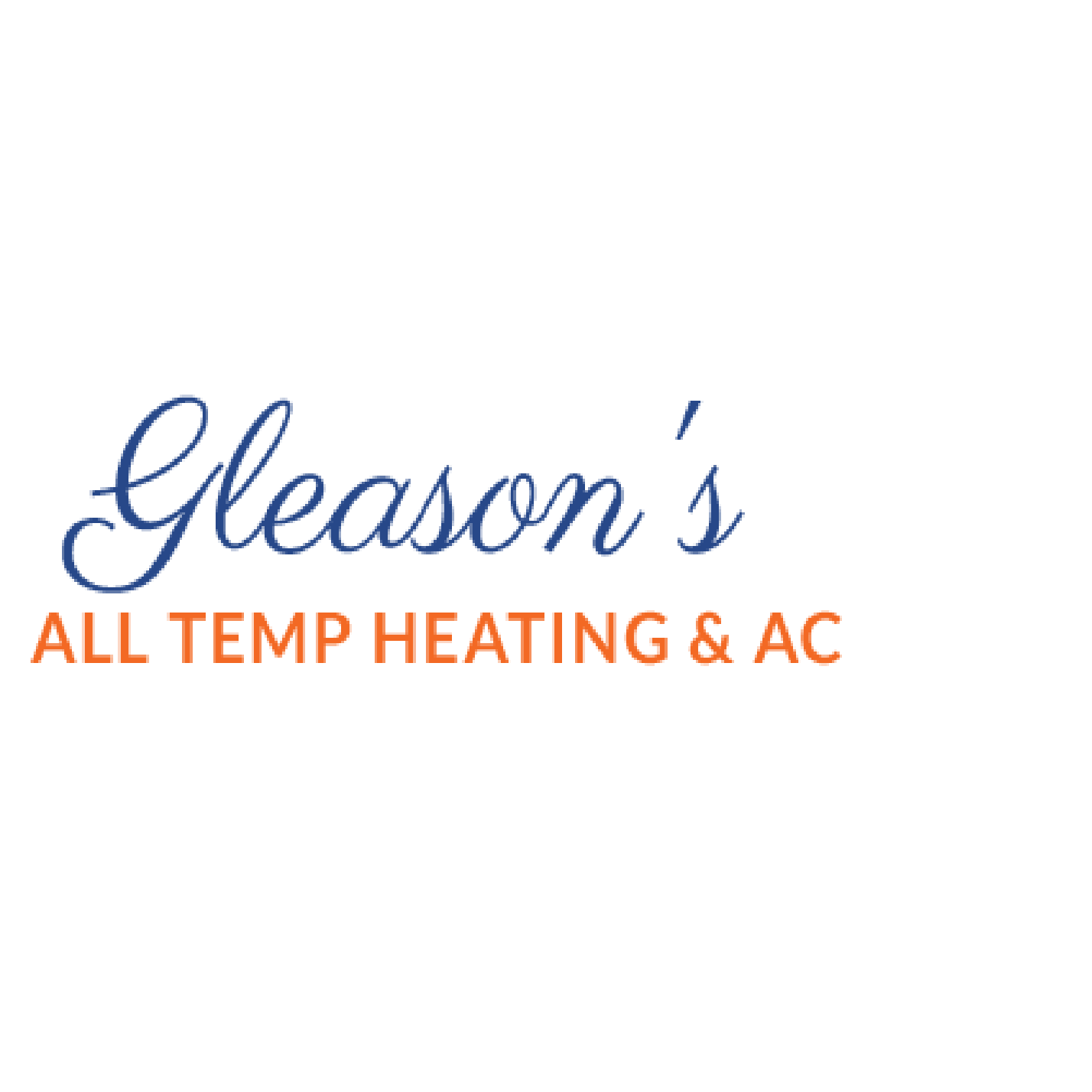 Gleasons All Temp Heating & AC