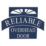Reliable Overhead Door