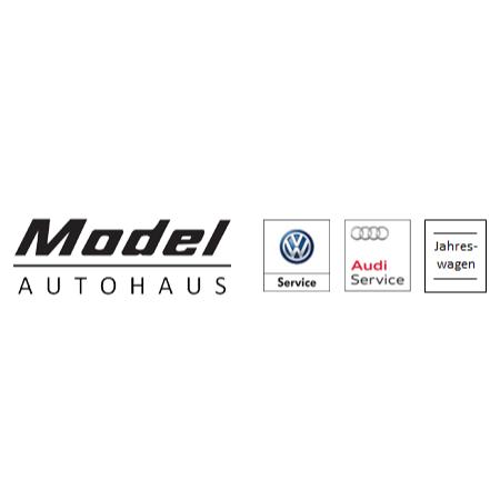 Bild zu Autohaus Otto Model GmbH & Co. KG in Blaufelden